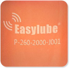 Easylube® Service Pack - General type